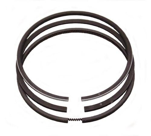"""2756XC 2.756"""" XC Wiseco Ring Set"""