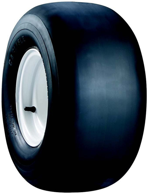 13x5.00-6 Reliance Smooth Sp