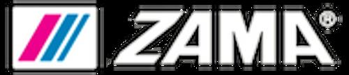 Zama C1M-K49C Carb