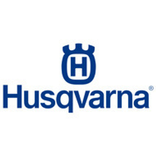 Husqvarna 5321785-15 WASHER.FLAT.HARDENED
