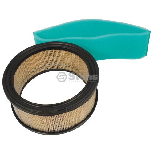 Air Filter Combo Kohler 24 883 03-S1