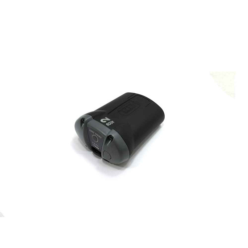 Rechargeable Battery For Ultra Headlamps From Petzl