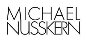 MICHAEL NUSSKERN
