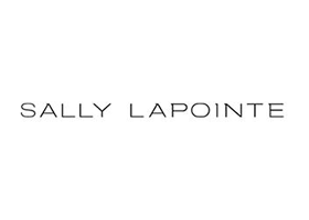 client-logo-fashion-sallylapointe.png