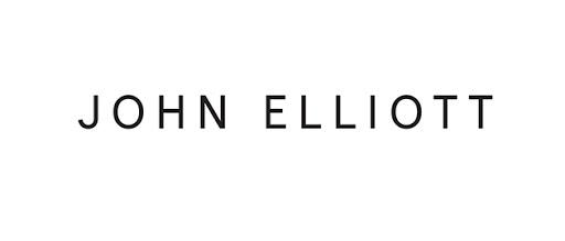 john-elliott-logo.jpg