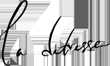 ld-black-logo-390x-2x.png