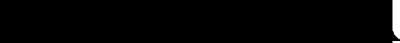 logo-roseanna.png