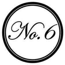 no-6-logo.jpg