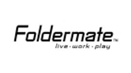 Foldermate