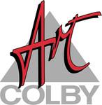 Colby Art