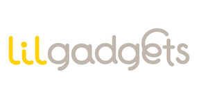 Lilgadgets