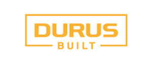 Durus Built