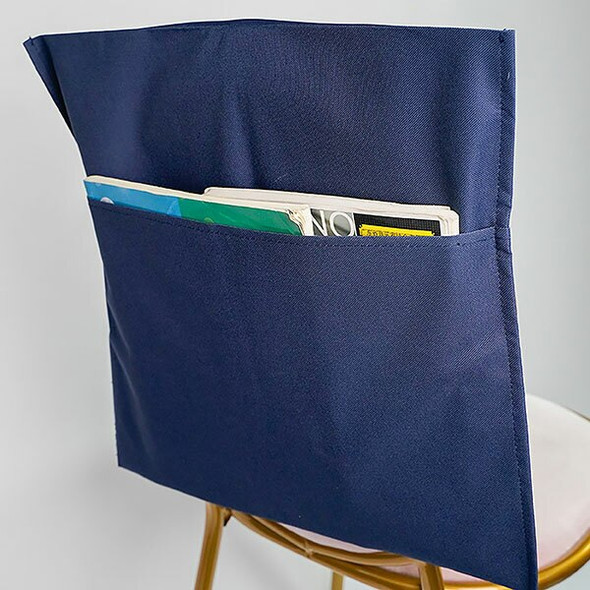 Celco Chair Bag 450X430mm Green