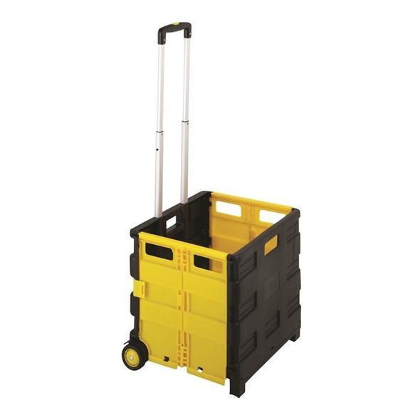 Durus 35kg Folding Cart