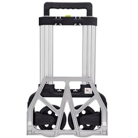 Durus Folding Trolley 125kg