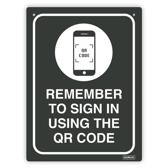 Safety signs, Stay Safe Signs