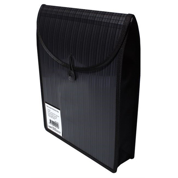 Top Load Attache File