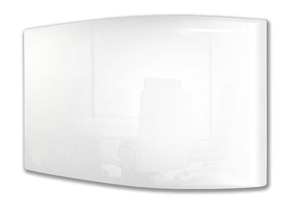 Lumiere Arc Glassboard 1200X1000mm