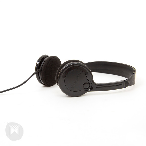 MCONNECTED Headsets (no mic)