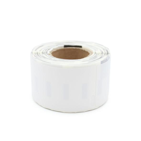 Label Dymo Compatible SD99010 (89×28) 2 Rolls Per Box
