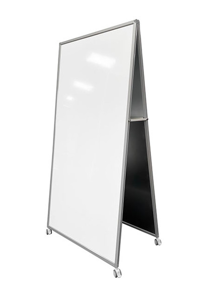 Mobile Whiteboard