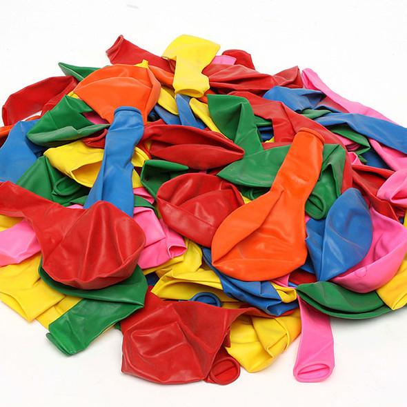 Part Balloons, Colourful Days Ballons