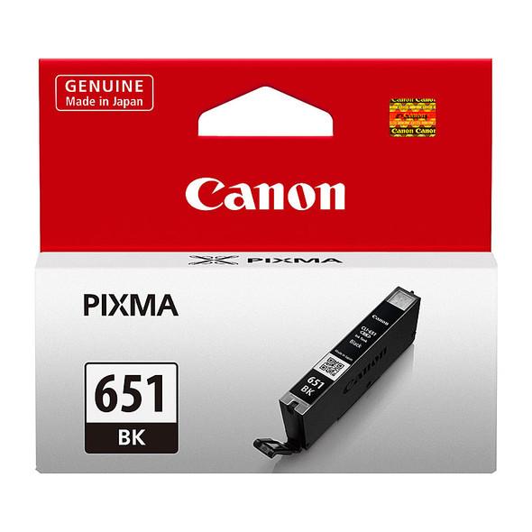 Canon CL0651 Ink Cartridges