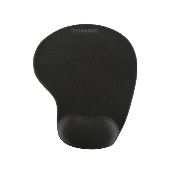 Dynamic Technology Mouse Pad