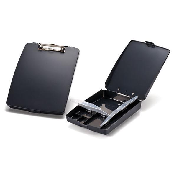 Esselte Portable Desk File