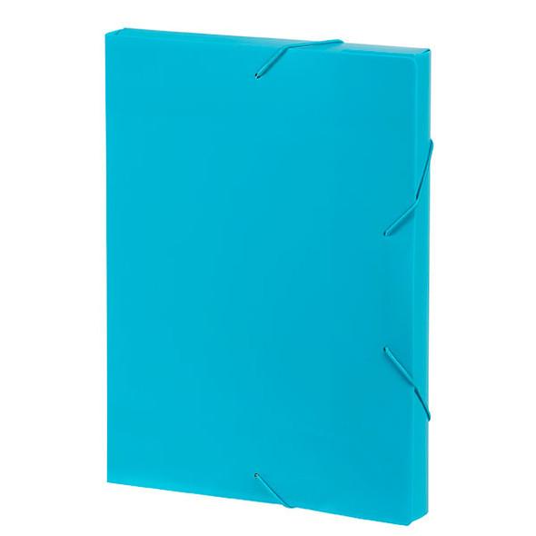 Marbig Document Box A4