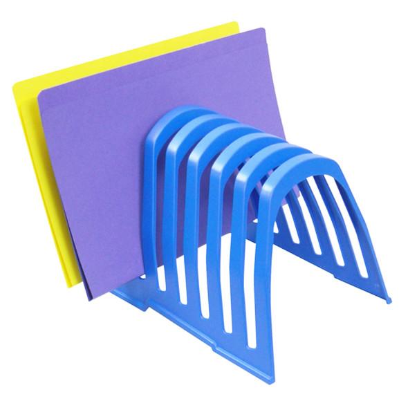 Step File Italplast