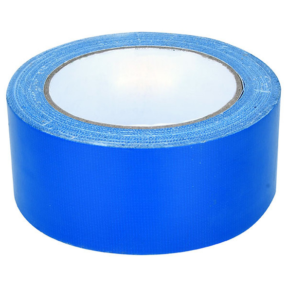 Cloth Tape Blue, Tape