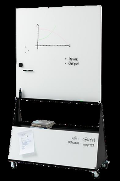 Naga Business Mobile Whiteboard