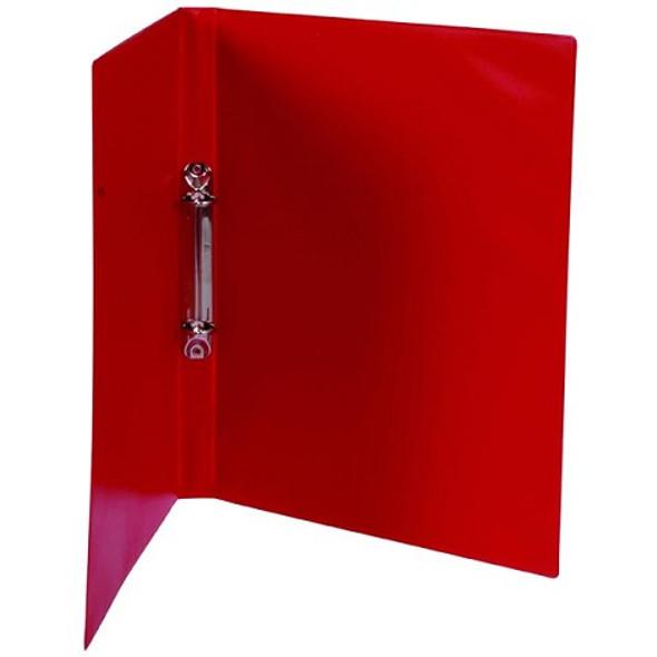 Flexibinder Red Esselte