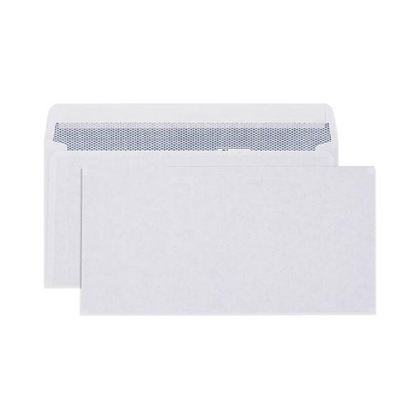 DL Laser Envelopes 110x220