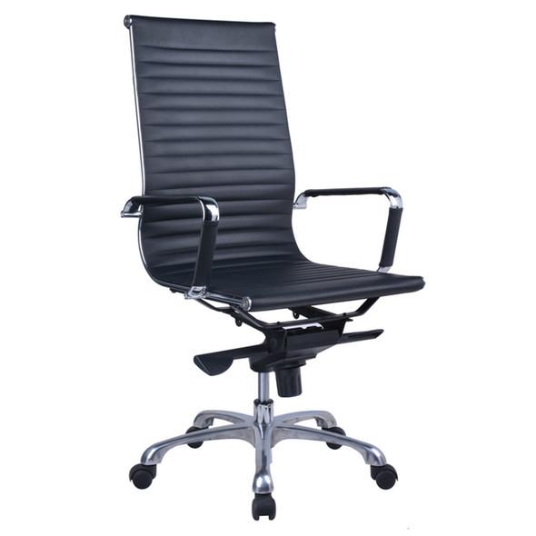 YS Design Naples Chair