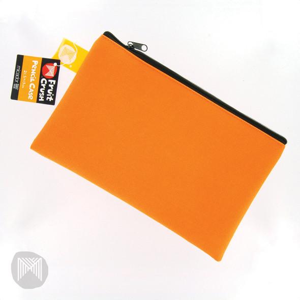 Micador Fruit Crush Case Orange 13x21.5cm