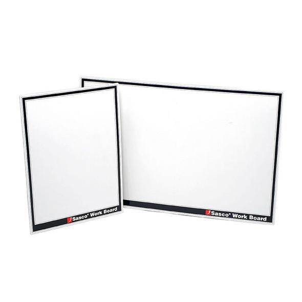 Sasco Work Board 910x600mm