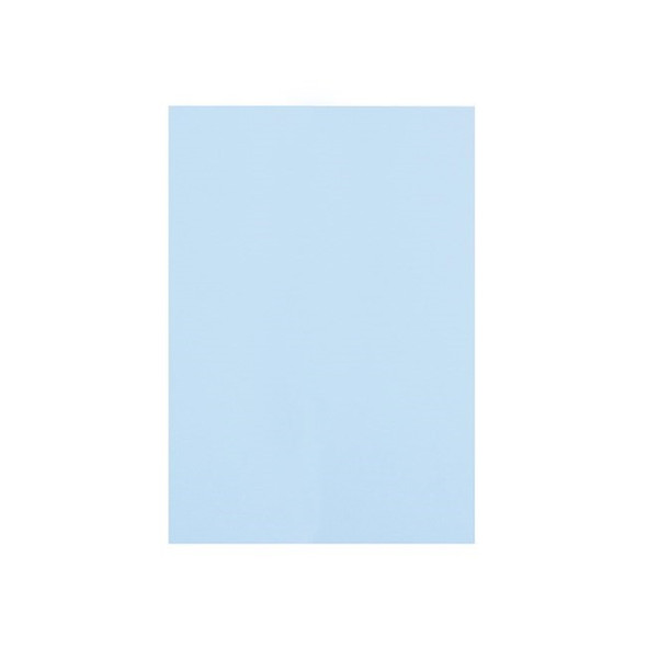Quill Paper 80GSM A4 Pack 500 - Powder Blue