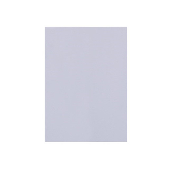 Quill Paper 80GSM A4 Pack 500 - Grey