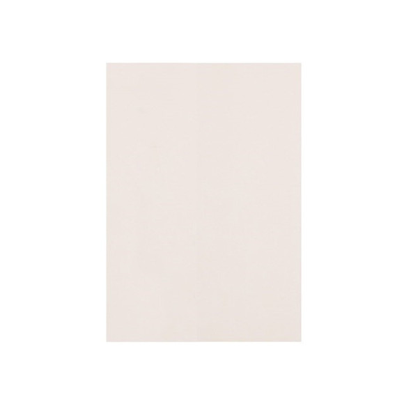 Quill Paper 80GSM A4 Pack 500 - Cream