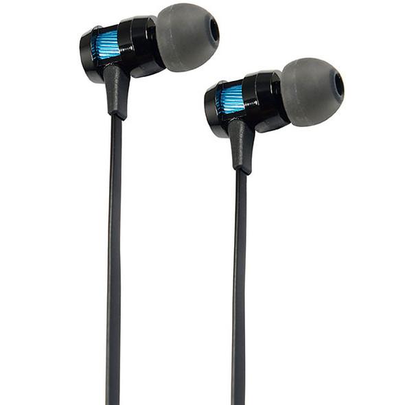 Kensington 33409 In Ear Headphones With Microphone