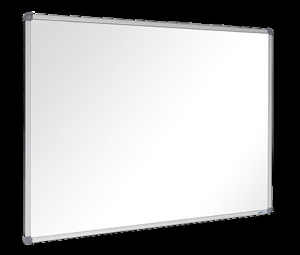 Visionchart Porcelain Whiteboard Magnetic 1500x900mm