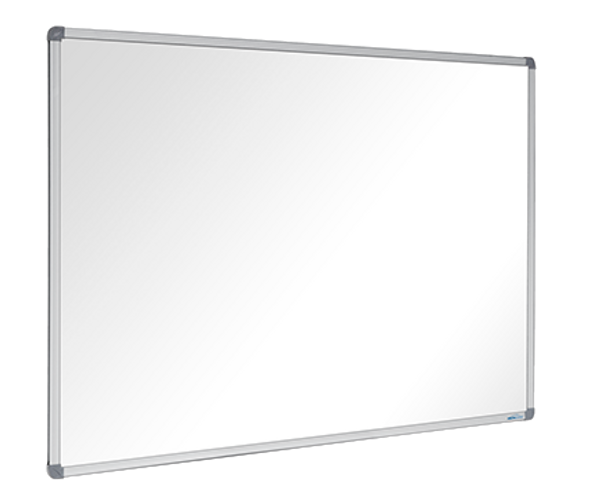Copy of Copy of Visionchart Porcelain Whiteboard Magnetic 1800x1200