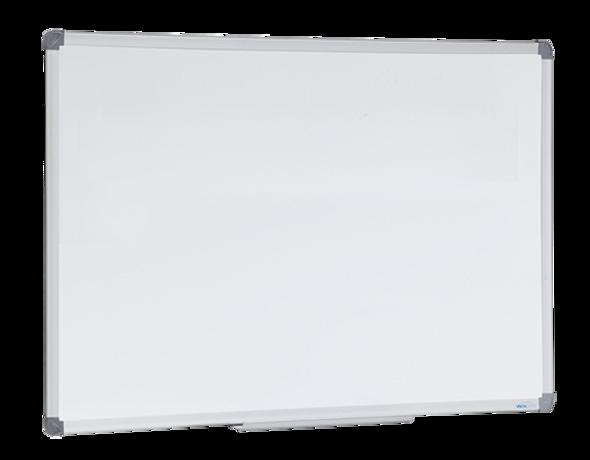 Visionchart Communicate Magnetic Whiteboard 3000x1200mm
