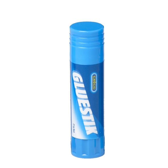 Celco Glue Stick 21gm