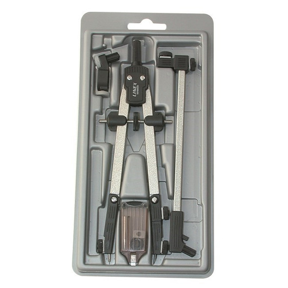 Linex 780 Bow Compass Set