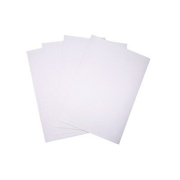 Quill 100851244 Cartridge Paper 110GSM A2 Pack 250 White