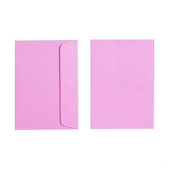 Quill C6 Envelope 80gsm Pack 25 - Musk
