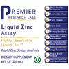Liquid Zinc Ultra
